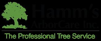 Beaver Dam Tree Service